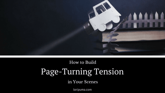 How-to-Build-Page-Turning-Tension-in-a-Scene-compressor.png