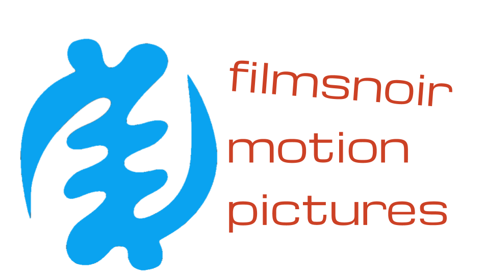 Filmsnoir Motion Pictures