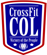 CrossFit COL / Burlington
