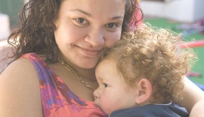 aboriginal_families.jpg