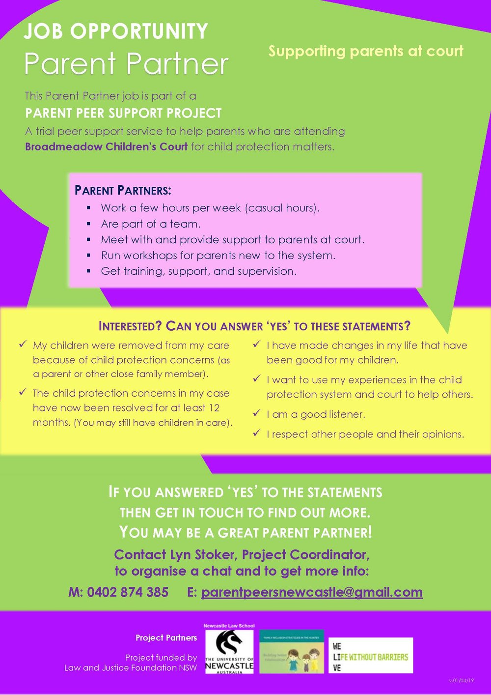PPSP_parent partner recruitment_flyer_v010419 (002).jpg