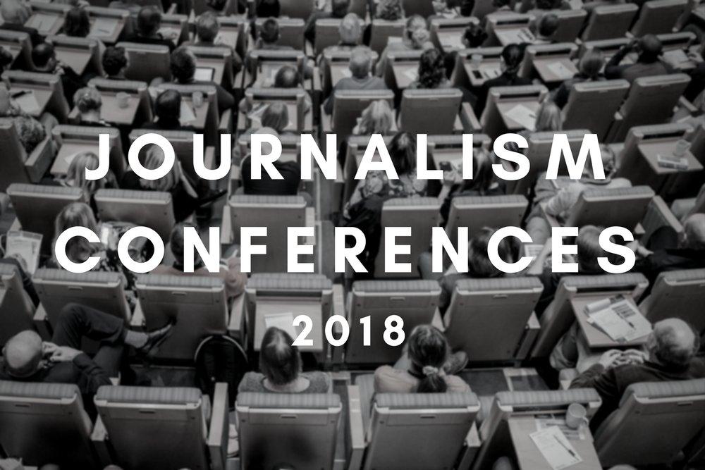abigail-edge-journalism-conferences-2018.jpg