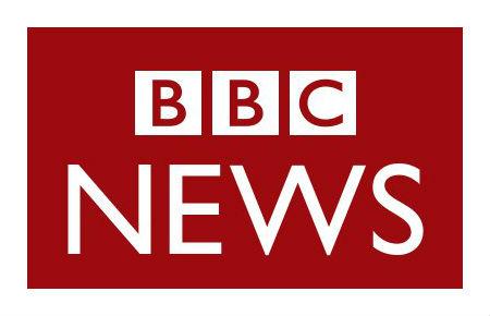 abigailedge-bbcnews.jpg