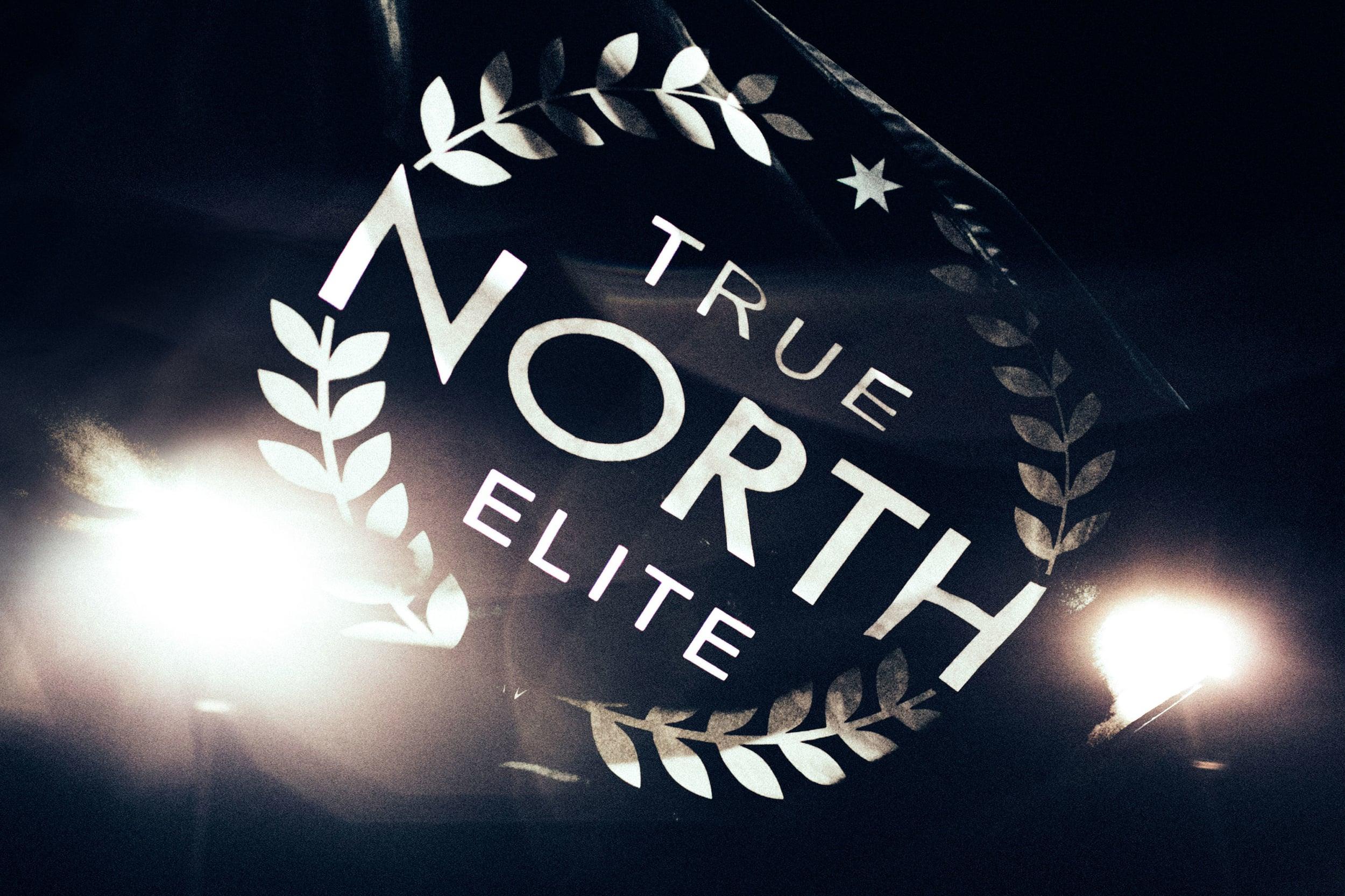 true north elite