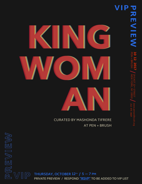King Woman invite 2.jpg