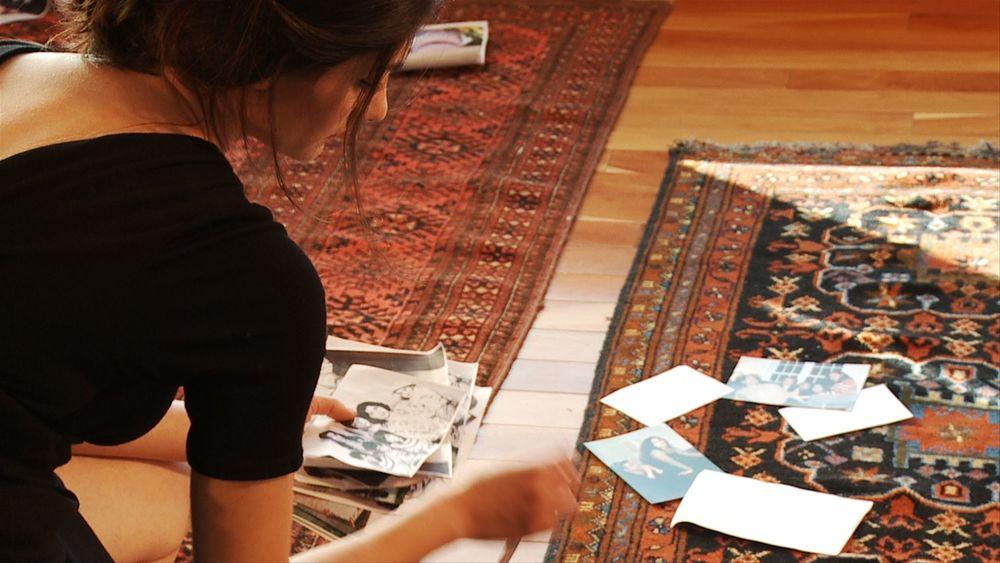 sahyehsorkh-photopick.jpg