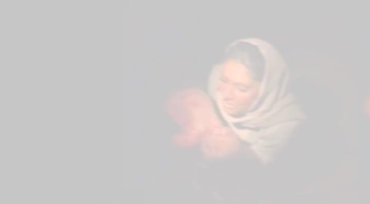 Perfidia-Blur-1.jpg