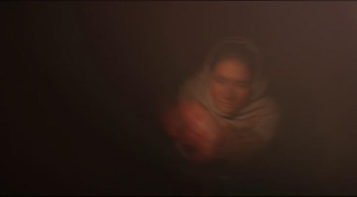 Perfidia-Blur-2.jpg