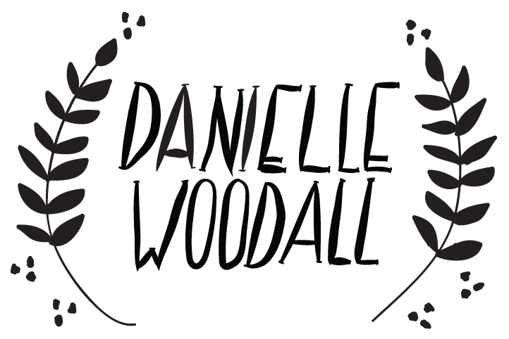 Danielle Woodall Photography