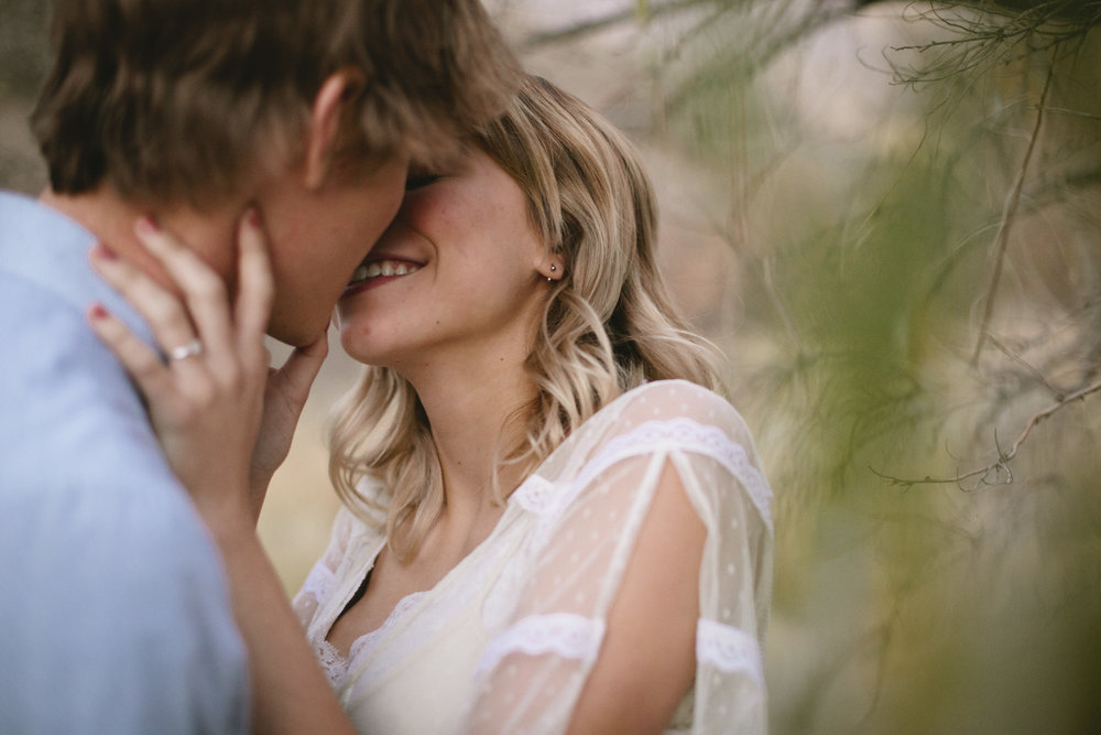 Utah Wedding Photographer Photographers Elopement Travel Destination Couple Romantic Bohemian Lifestyle Candid Creative Traveling Salt Lake Photography