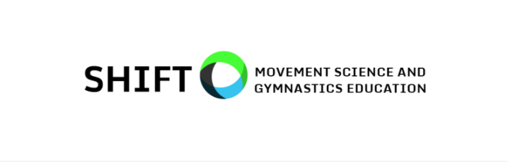 SHIFT Movement Science - An educational and consulting company dedicated to helping athletes have healthier, longer, and more successful careers in sport and life.