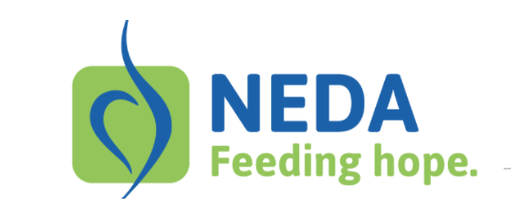 National Eating Disorders Association - NEDA supports individuals and families affected by eating disorders, and serves as a catalyst for prevention, cures and access to quality care.