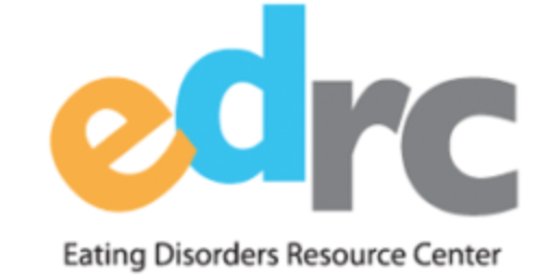 Eating Disorders Resource Center - Getting help - Through this online resource center you will find information, resources, and contact details for a variety of professionals who specialize in the treatment of eating disorders in Silicon Valley.