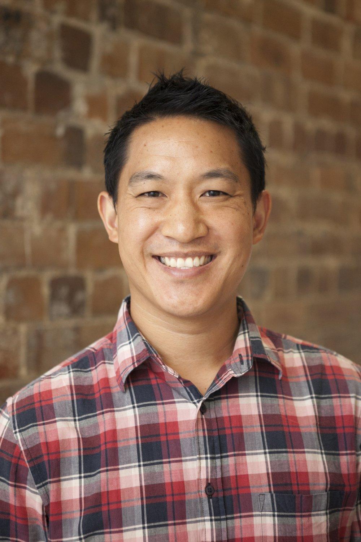 Dan Wu Profile Pic 1301.jpg
