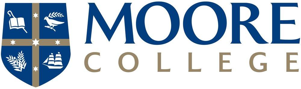 Moore College Logo Full.jpg