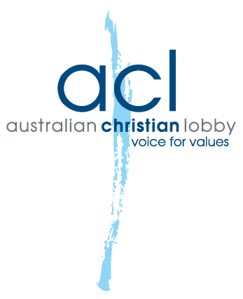 ACL_logo-01.png