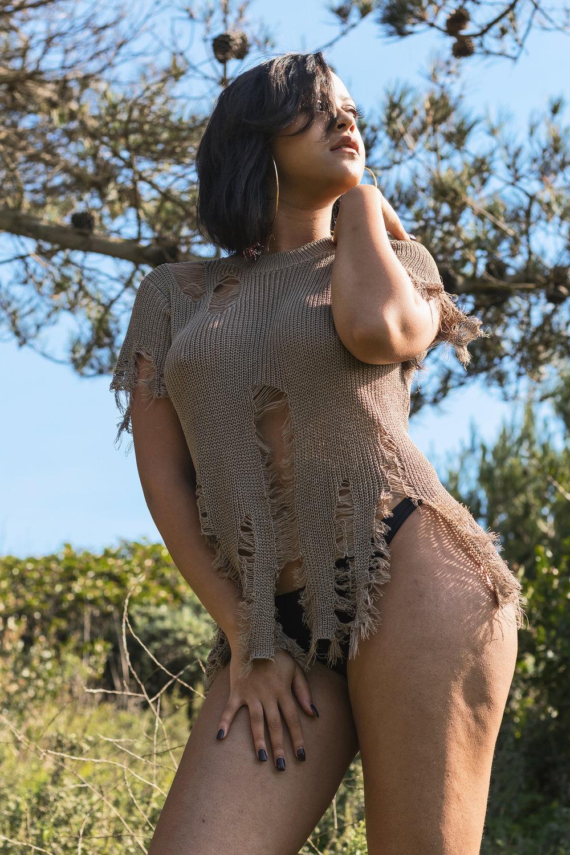 Nicole_3803.jpg