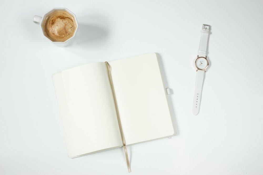 coffee-notebook-watch-work-desk-162593.jpeg