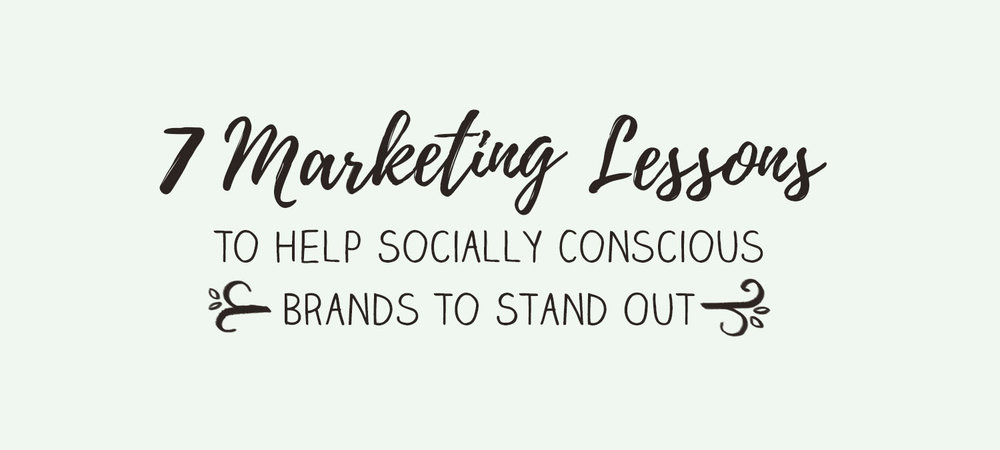 MarketingLessons_CoverImage1.jpg