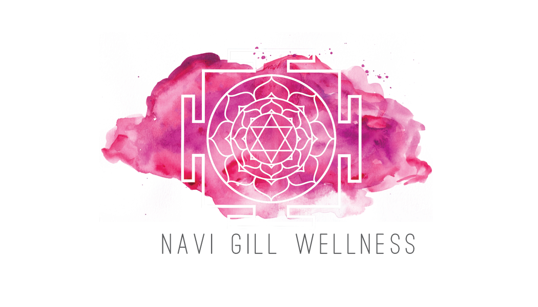 Navi Gill Wellness