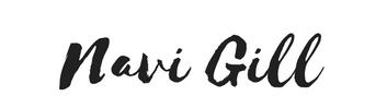 Navi Gill.png