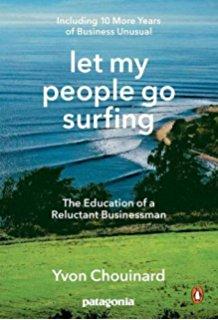 lete my people go surfing.jpg