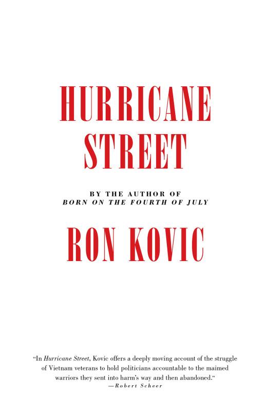 HurricaneStreet-1-518x800.jpg
