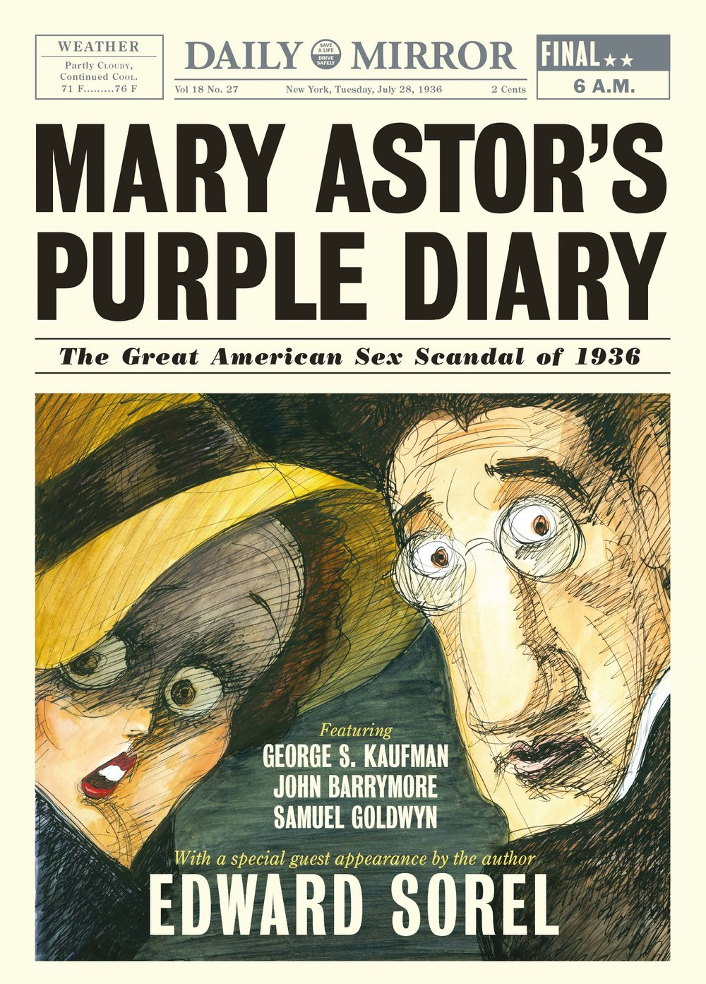 Mary Astors Purple Diary_978-1-63149-023-1.jpg