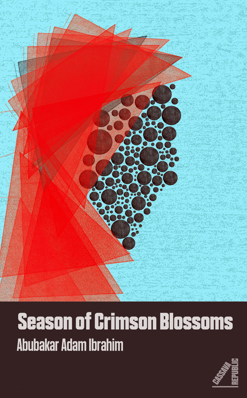 Season of Crimson Blossoms.jpg