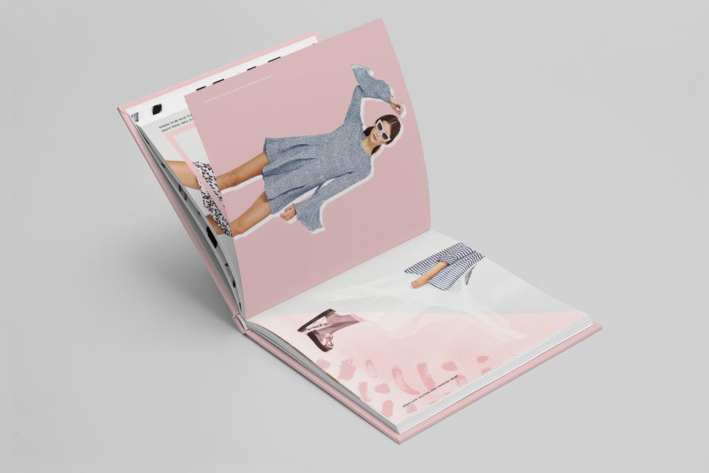 5_book-1.jpg