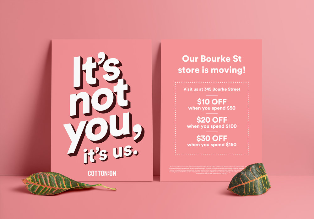 Poster-MockUp-Vert-and-Horiz_2.jpg