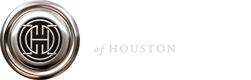 Classic Cars of Houston