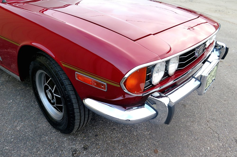 002_1973_Triumph_Stag-IMG_4967.jpg