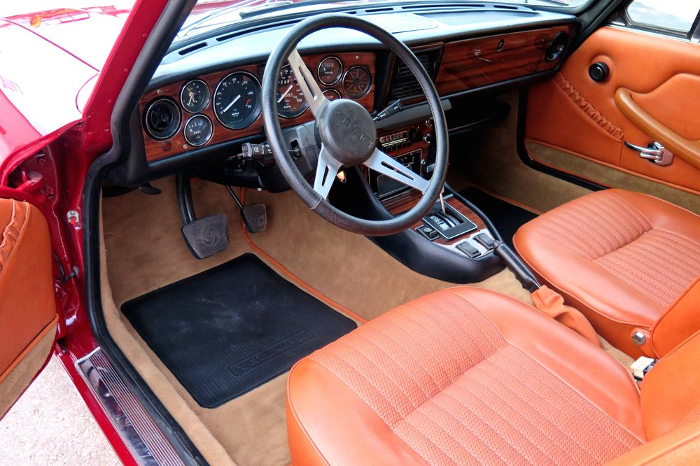 006_1973_Triumph_Stag-IMG_4981.jpg