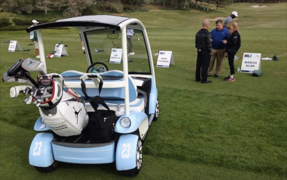 013_Michael Jordan Golf Car-jordan finished.jpg