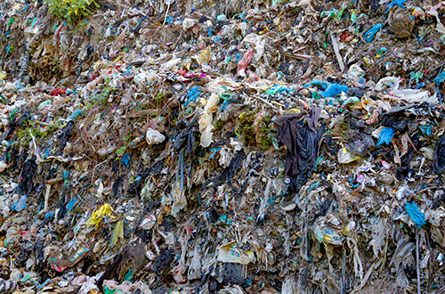 refuse-plastic-shopping-bags-blue-film