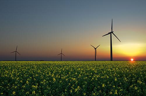 alternative-renewable-energies-blue-film