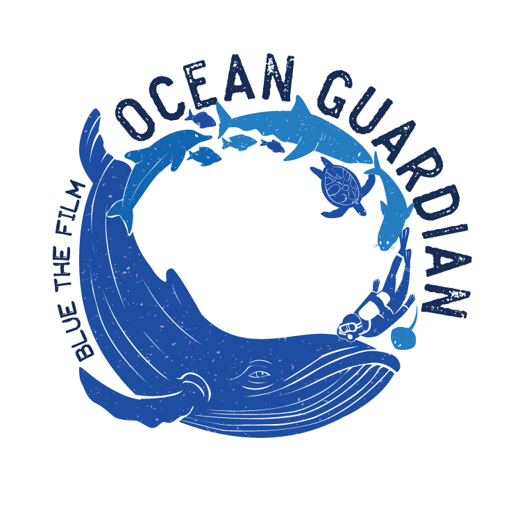 ocean-guardian-logo