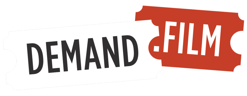 demand-film-logo.png