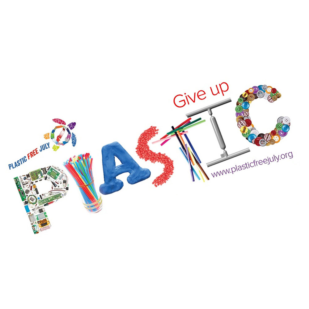 giveupplastic.jpg