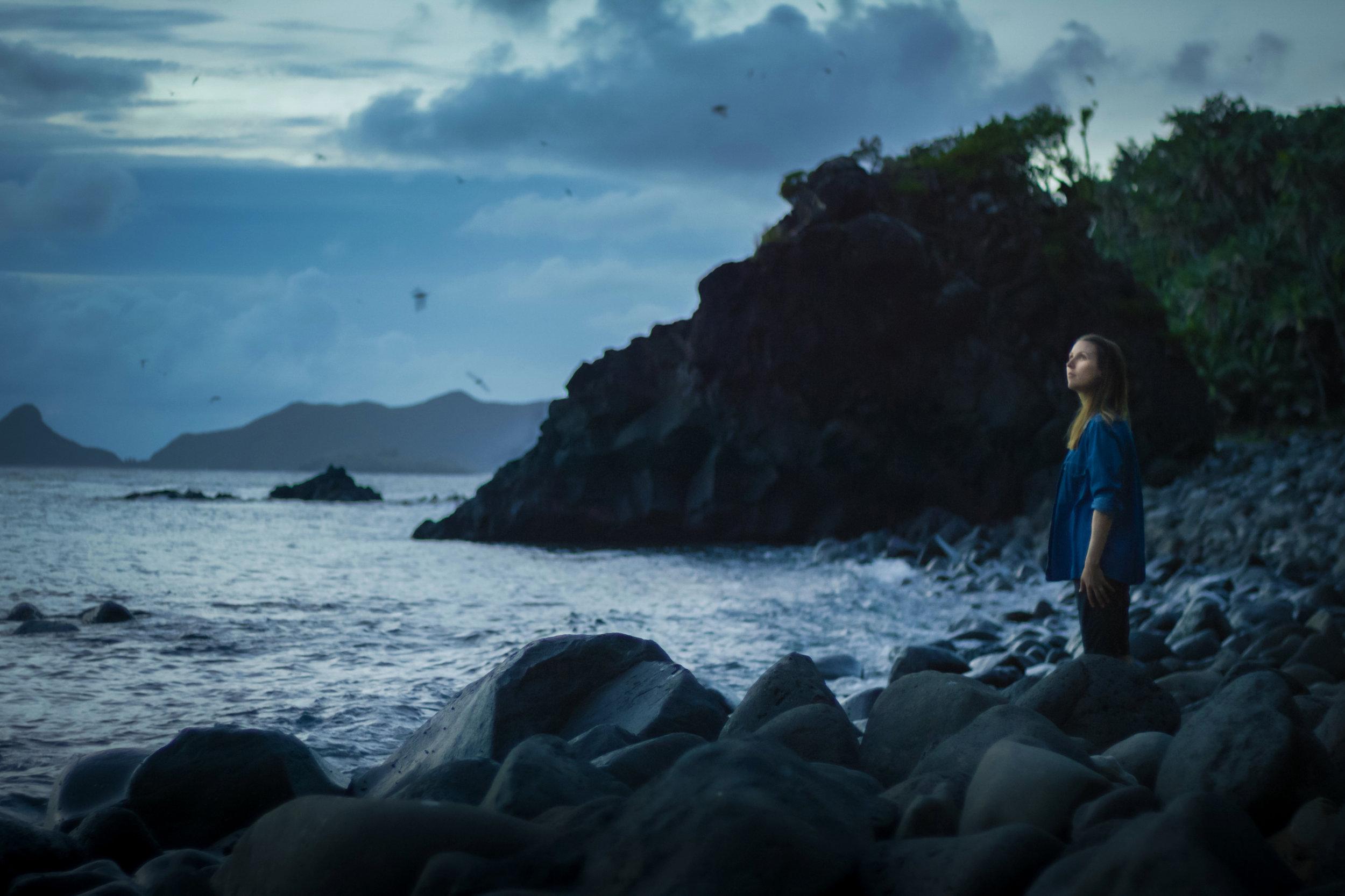 film blue america terlaris sepanjang masa download mp3 gratis mp3