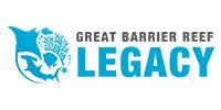 gbr-legacy.jpg
