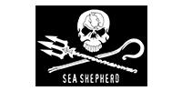 sea-shepherd.jpg