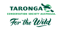 taronga-conservation-society.jpg