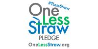 one-less-straw.jpg
