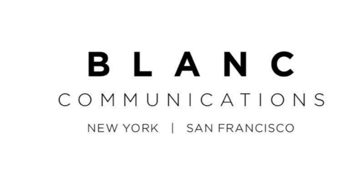 Blanc Communications