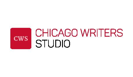 StoryStudio Chicago   Stories Matter Stand Up   Storytelling