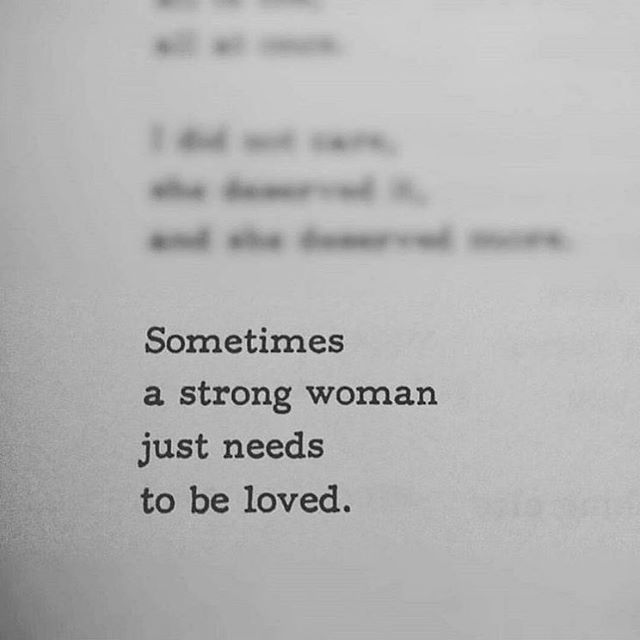 @rmdrk #truth #poetry #strongwomen #tired #me #itsnotcomplicated