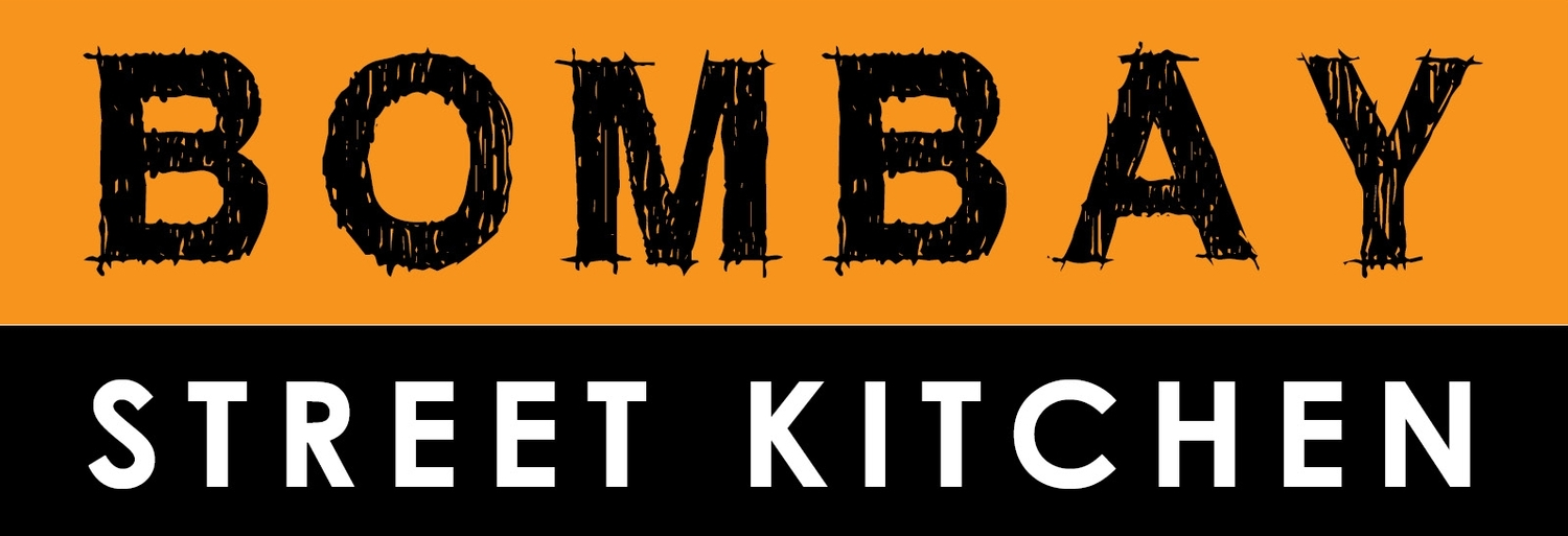 Bombay Street Kitchen
