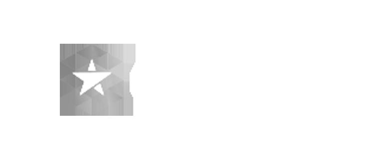 Raincheck.png